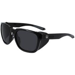 Dragon Excursion X Sunglasses
