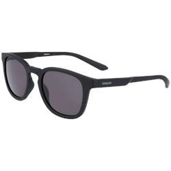 Dragon Finch Sunglasses