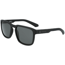 Dragon Mari Sunglasses - Women's
