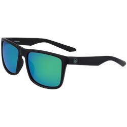 Dragon Meridien H20 Sunglasses
