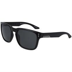 Dragon Monarch XL Sunglasses