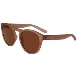 Dragon Opus Sunglasses
