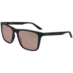 Dragon Renew Sunglasses