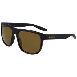 Dragon Sesh H20 Sunglasses
