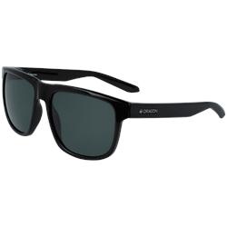 Dragon Sesh Sunglasses