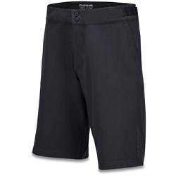Dakine Syncline Shorts w/ Liner