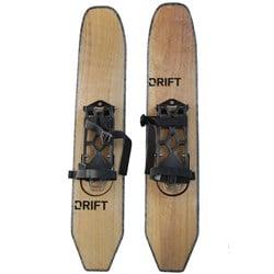 Drift Oxygen Boards 2022