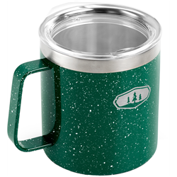 GSI Outdoors Glacier SS 15oz Camp Cup