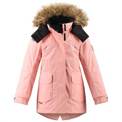 Reima Sisarus Jacket - Girls'