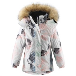Reima Kiela Jacket - Girls'