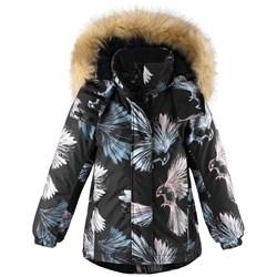 Reima Kiela Jacket - Girls'
