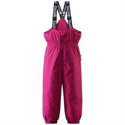 Reima Matias Pants - Toddlers'
