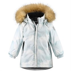 Reima Sukkula Jacket - Toddlers'