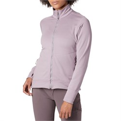 Mountain Hardwear Norse Peak™ Full Zip Jacket - Women's