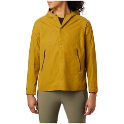 Mountain Hardwear Railay™  Hoodie - Women's