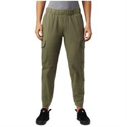 Mountain Hardwear Wondervalley™ Pants - Women's
