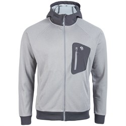 Mountain Hardwear Norse Peak™ Full Zip Hoodie