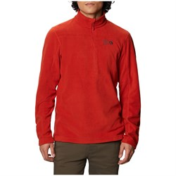 Mountain Hardwear Microchill™ 2.0 Zip Top