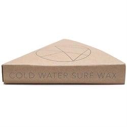 Kassia Palo Santo Cold Surf Wax