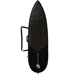 Creatures of Leisure Shortboard Icon Lite Surfboard Bag