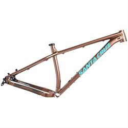 Santa Cruz Bicycles Chameleon AL Frameset 2020