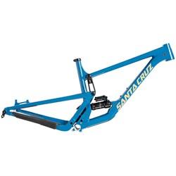 Santa Cruz Bicycles Hightower AL Frameset 2020