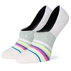 Stance Happy Thoughts Socks - Women's