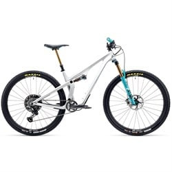 Yeti Cycles SB115 T-Series Special Edition Complete Mountain Bike 2021