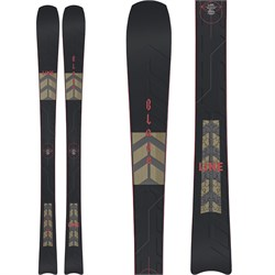 Line Skis Blade Skis ​+ Armada Warden MNC 13 Bindings  - Used