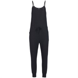 Beyond Yoga Everyday Lounger Midi Jumpsuit - Women's