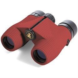 Nocs Provisions Standard Issue 8x25 Waterproof Binoculars
