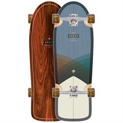 Arbor Oso Foundation Cruiser Skateboard Complete