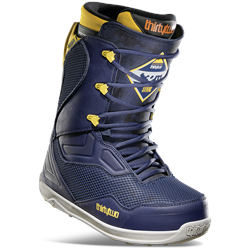 thirtytwo TM-Two Stevens Snowboard Boots 2022