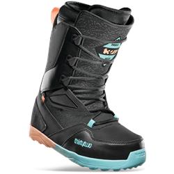 thirtytwo Light JP Snowboard Boots 2022
