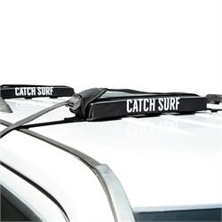 Catch Surf Surfboard Rack