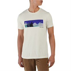Outdoor Research x Urban Artworks T-Shirt