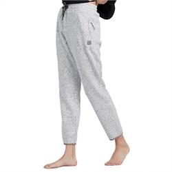 Billabong Roam Free Pants - Women's