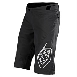 Troy Lee Designs Sprint Shorts - Kids'