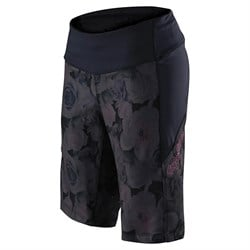 Troy Lee Designs Luxe Shell Shorts - Women's
