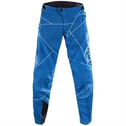 Troy Lee Designs Sprint Pants - Boys'