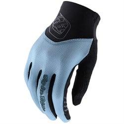 Troy Lee Designs Ace 2.0 Bike Gloves - Women's