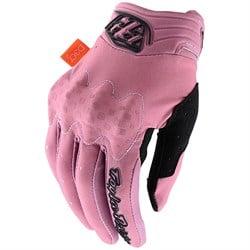 Troy Lee Designs Gambit Bike Gloves - Women's