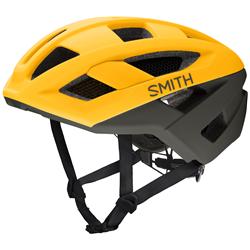 Smith Route MIPS Bike Helmet