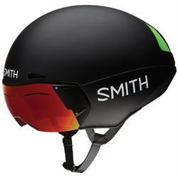 Smith Podium TT MIPS Bike Helmet