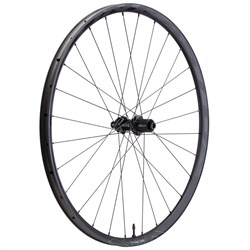 Easton EC70 AX Wheels