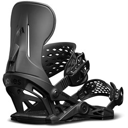 Jones Mercury Snowboard Bindings 2022