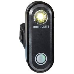 Kryptonite Avenue F-65 Front Bike Light