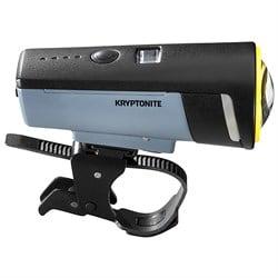 Kryptonite Incite X6 Front Bike Light
