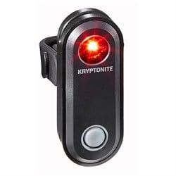 Kryptonite Avenue R-30 Rear Bike Light