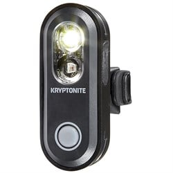 Kryptonite Avenue F-70 & R-35 Dual Bike Light